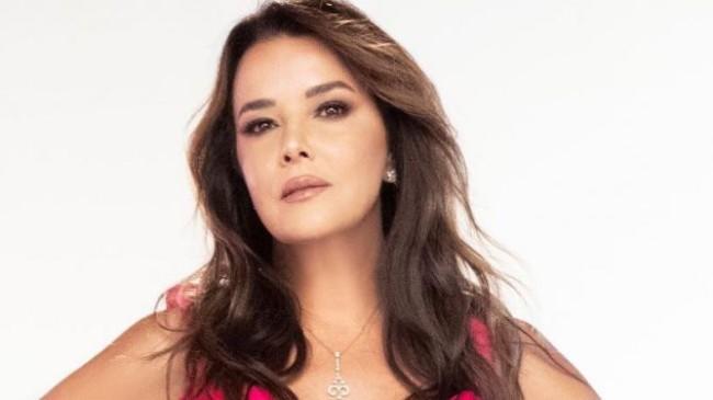 Sibel Bilgiç:Kadınların rekabeti daha çekişmeli