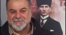 """BULMACALARIN GİZLİ KAHRAMANI """"MEKİN GANİ PEHLİVAN"""""""