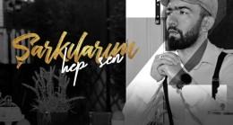 Ali Umut Zabun'dan İlk Single