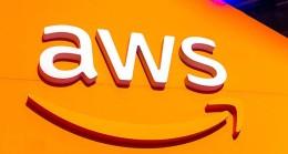 """Kadınlara yönelik online """"AWS Cloud Practitioner Day"""" eğitimi verildi"""