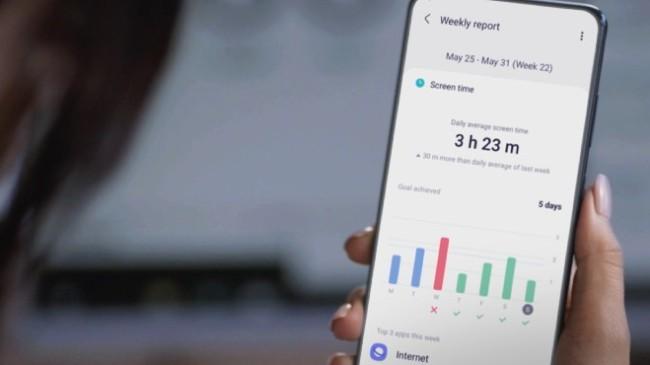 """Samsung CES 2021'de """"daha iyi bir normal"""" için yeniliklerini tanıttı"""