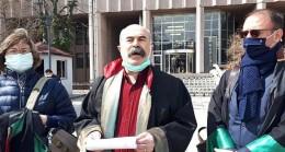 Halkın Kurtuluş Partisi, kayıp 126.3 milyar doları yargıya taşıdı