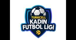 Turkcell Kadınlar Liginde yarın