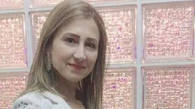 Gelecek Partisi Manisa Kadın Kolları İl Başkanı Deniz Barlas, Kadir Gecesi nedeniyle mesaj yayınladı.