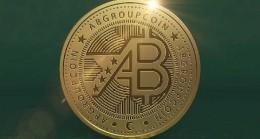 """Kripto varlık alım satım platformu """"Abstocks"""" 28 Haziran'da açılıyor"""