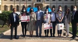 Arzum'un sponsorluğuyla 13'üncü kez gerçekleştirilen '2021 Arzum Türkiye Kadınlar Satranç Şampiyonası' sona erdi.