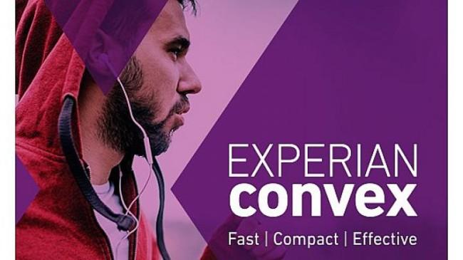 Experian; model geliştirme, otomasyon ve izleme platformu Convex'in Türkiye lansmanını yaptı