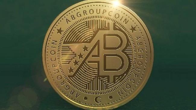 Kripto paraya güven geliyor