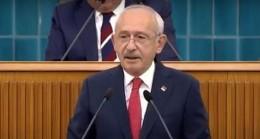 CHP Genel Başkanı Kılıçdaroğlu: Sigara tekellerine teslim olmayacak, çiftçimizin hakkını tekrar teslim edeceğiz