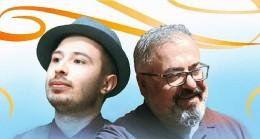 """Mahmut Görgen'in Aranjesi, Abdurrahman Delen'in sesiyle hayat bulan proje """"Kime Kin Ettin?"""""""