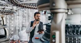 Yazılım Odaklı Otomasyon Ambalajlı Tüketim Ürünlerini ve Lojistik Operasyonlarını Dönüştürüyor
