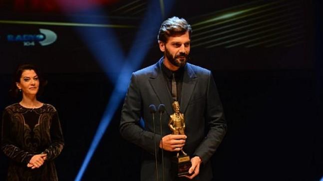 'Best Of Rumeli' Ödülleri Sahiplerini Buldu! Rumeli'nin En İyilerine Ödül Yağdı!