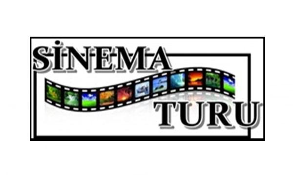 Sinema Turu - Sinema Gündemi